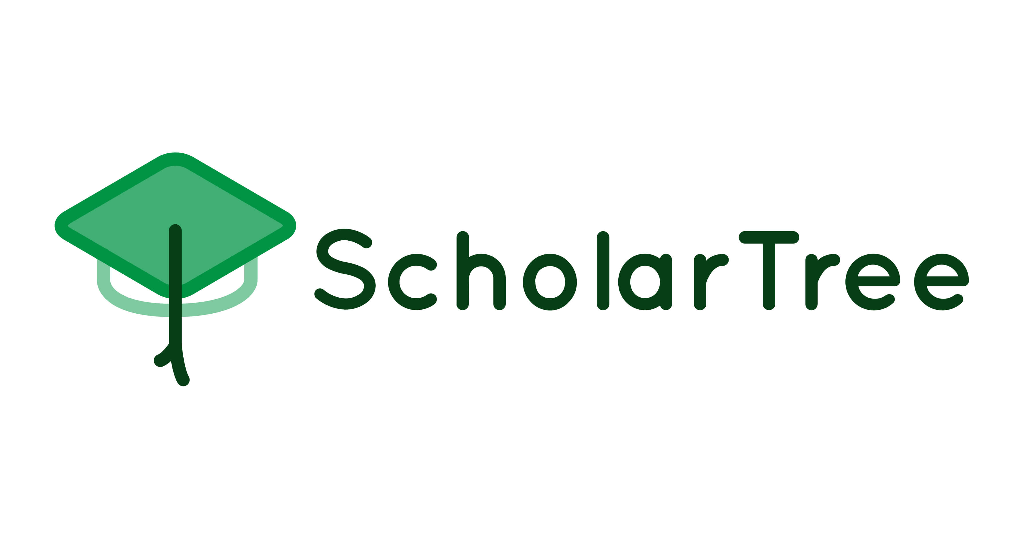Scholarships Made Simple | ScholarTree